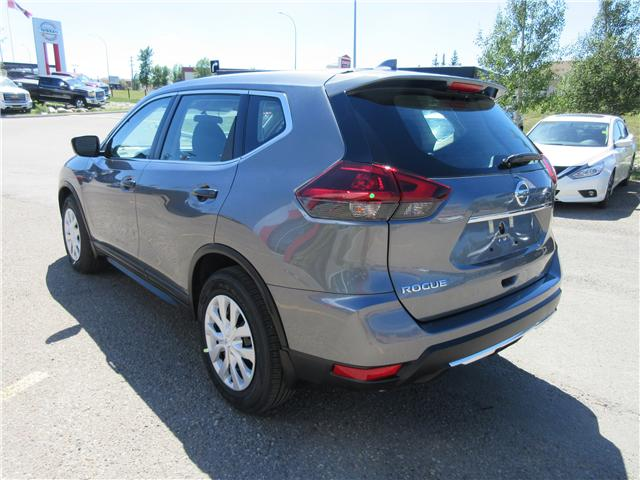 2018 Nissan Rogue S (Stk: 7314) in Okotoks - Image 21 of 21