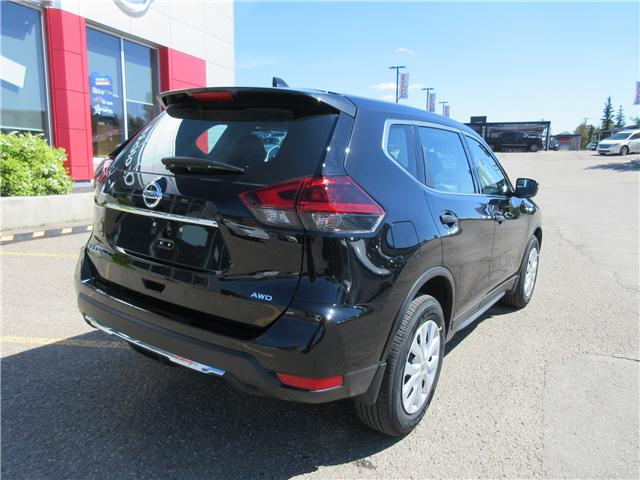 2018 Nissan Rogue S (Stk: 108) in Okotoks - Image 20 of 23