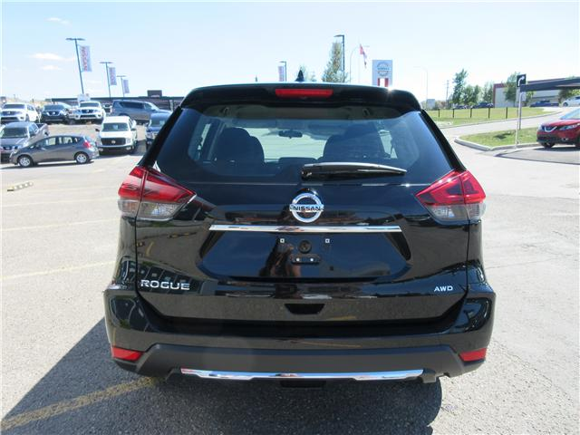 2018 Nissan Rogue S (Stk: 108) in Okotoks - Image 21 of 23