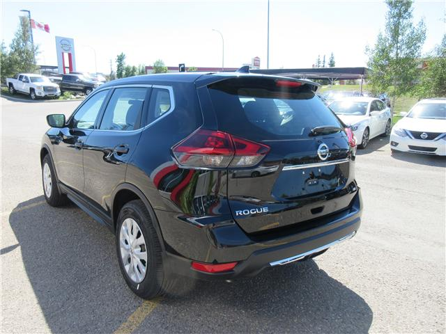 2018 Nissan Rogue S (Stk: 108) in Okotoks - Image 23 of 23