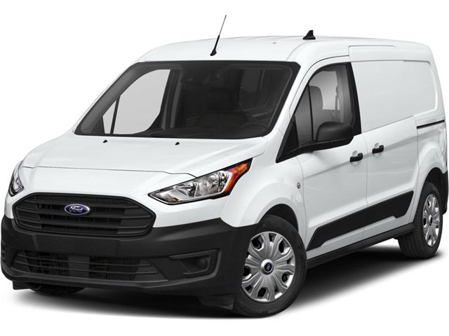 2019 Ford Transit Connect XLT (Stk: 9980) in kingston - Image 1 of 6