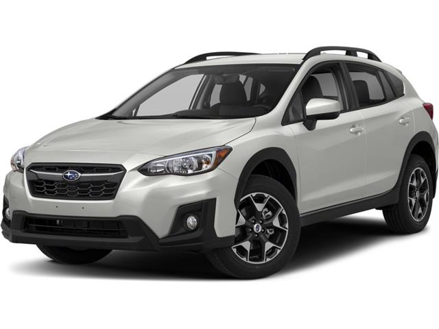 2018 Subaru Crosstrek Convenience (Stk: 9944A) in Kingston - Image 1 of 1