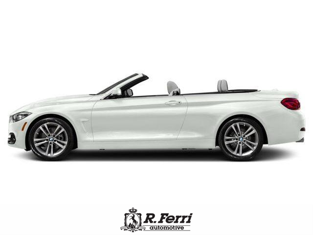 2019 BMW 430 i xDrive (Stk: 27121) in Woodbridge - Image 2 of 9