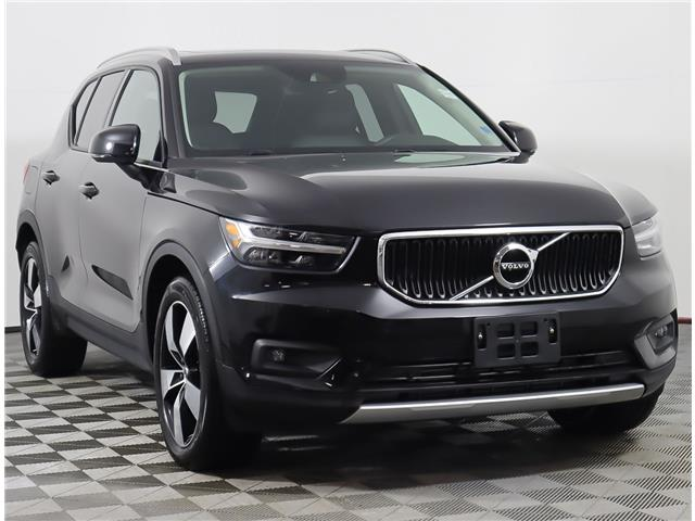 2020 Volvo XC40 T5 Momentum (Stk: 210220A) in Fredericton - Image 1 of 21
