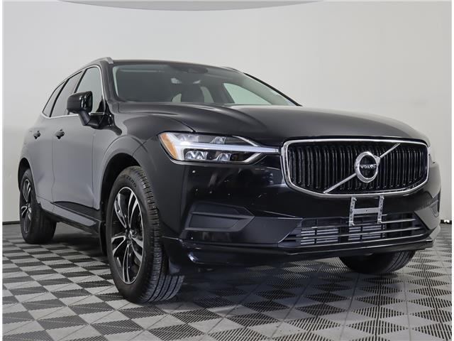 2020 Volvo XC60 T6 Momentum (Stk: 211074A) in Fredericton - Image 1 of 22