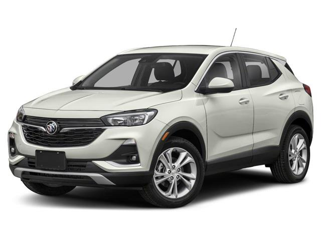 2022 Buick Encore GX Select (Stk: 22-0038) in LaSalle - Image 1 of 9