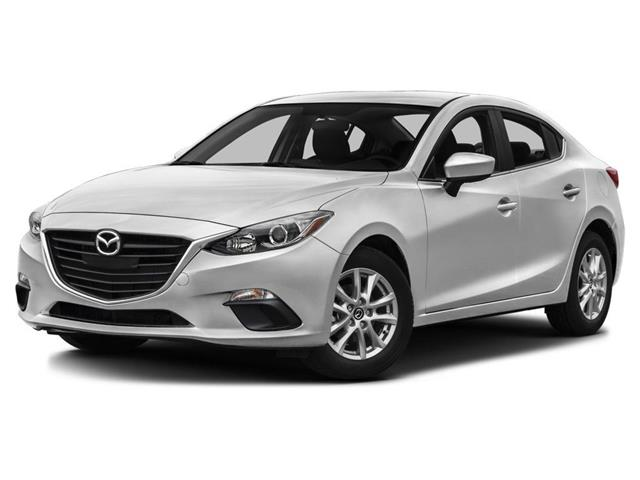 2015 Mazda Mazda3 GS (Stk: 15089) in Regina - Image 1 of 10