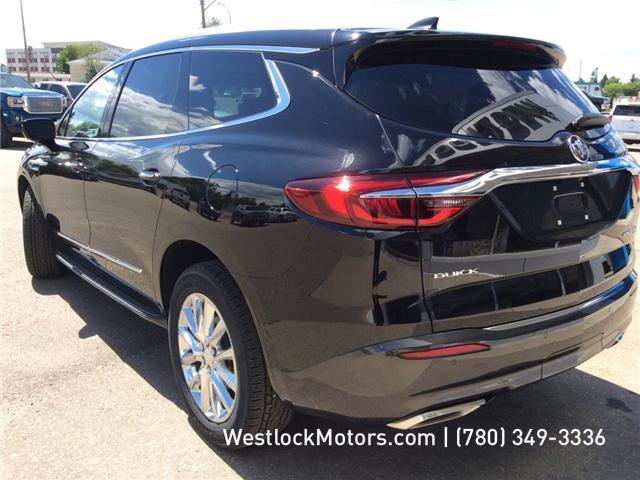 2018 Buick Enclave Premium (Stk: 18T187) in Westlock - Image 3 of 27