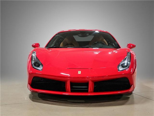 2017 Ferrari 488 GTB Base (Stk: RF018) in Vaughan - Image 2 of 29