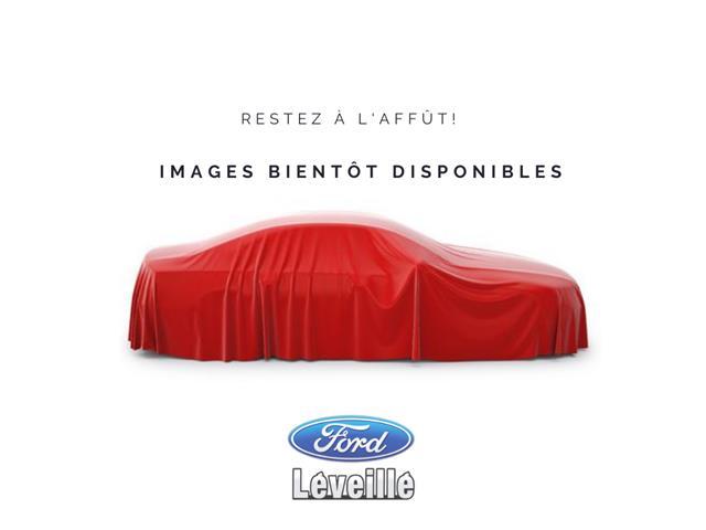 2020 Ford Escape Titanium Hybrid (Stk: ) in Saint-Jérôme - Image 1 of 1