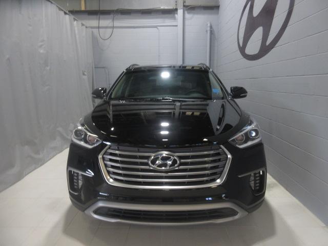 2017 Hyundai Santa Fe XL Limited (Stk: 7SF6223) in Leduc - Image 1 of 26