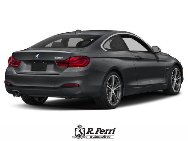 2019 BMW 430i xDrive (Stk: 27230) in Woodbridge - Image 3 of 9