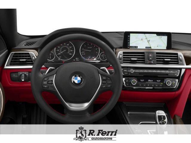 2019 BMW 430i xDrive (Stk: 27230) in Woodbridge - Image 4 of 9