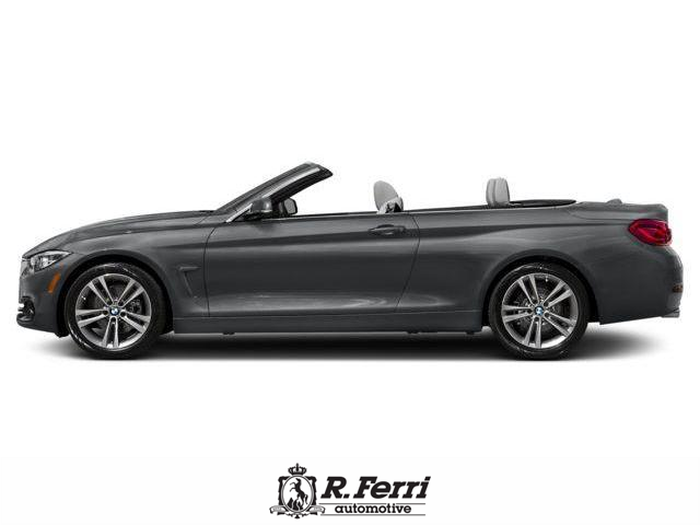 2019 BMW 430 i xDrive (Stk: 27283) in Woodbridge - Image 2 of 9