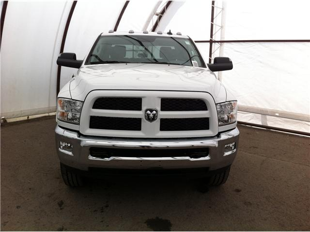 2018 RAM 2500 SLT (Stk: 180379) in Ottawa - Image 2 of 27