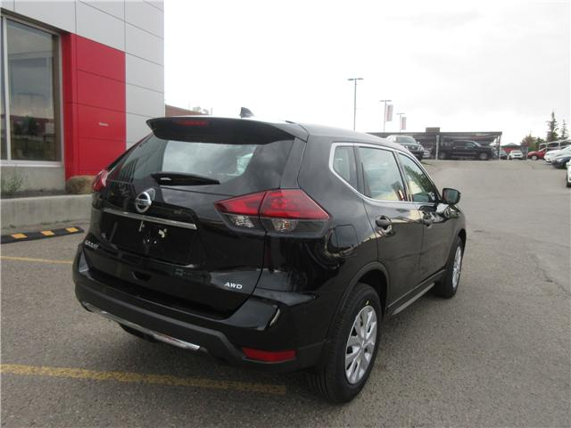 2018 Nissan Rogue S (Stk: 127) in Okotoks - Image 15 of 18