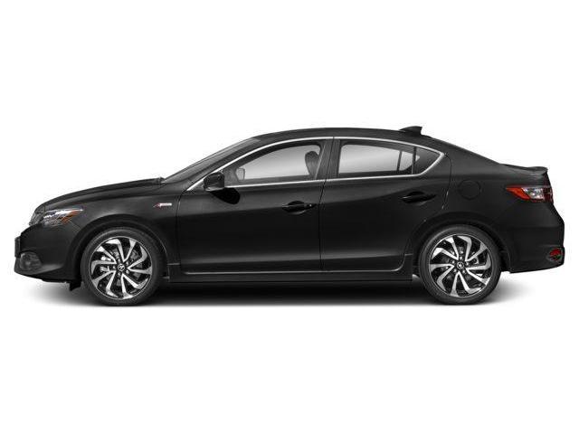 2018 Acura ILX A-Spec (Stk: 18-0172) in Hamilton - Image 2 of 9