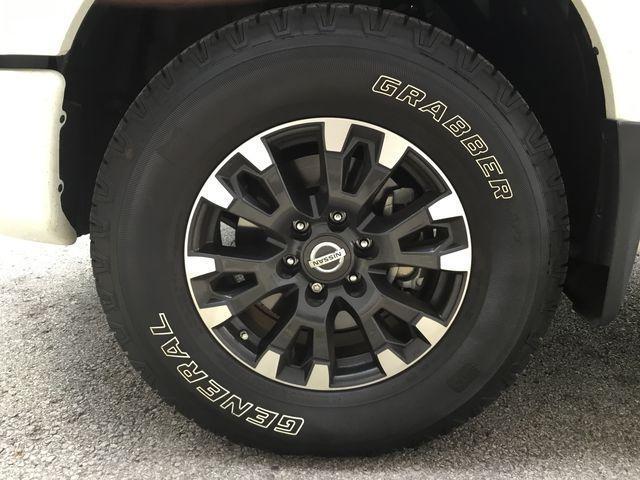 2018 Nissan Titan PRO-4X (Stk: A7076) in Hamilton - Image 2 of 28