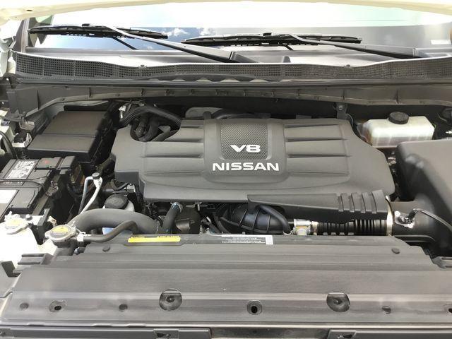 2017 Nissan Titan S (Stk: A6555) in Hamilton - Image 3 of 25