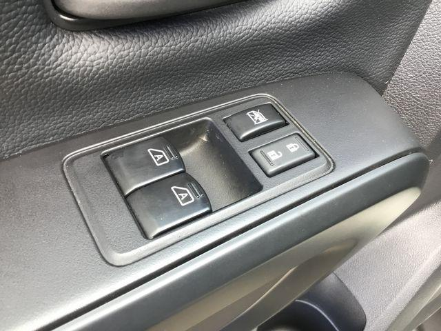 2017 Nissan Titan S (Stk: A6555) in Hamilton - Image 5 of 25