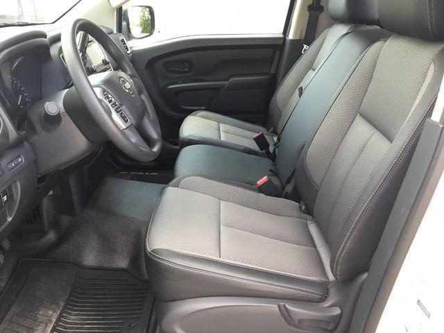 2017 Nissan Titan S (Stk: A6555) in Hamilton - Image 6 of 25