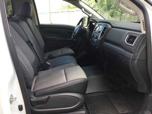 2017 Nissan Titan S (Stk: A6555) in Hamilton - Image 12 of 25