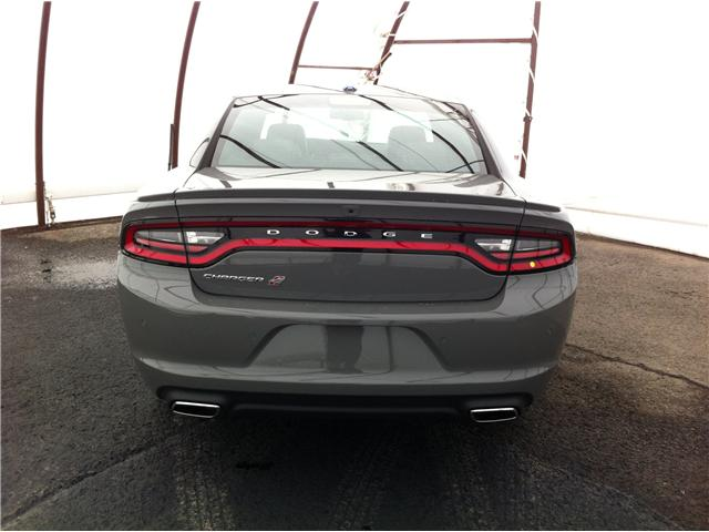 2018 Dodge Charger GT (Stk: 180391) in Ottawa - Image 7 of 27