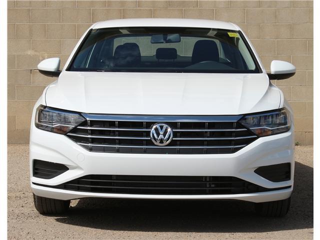 2019 Volkswagen Jetta 1.4 TSI Comfortline (Stk: 69005) in Saskatoon - Image 2 of 19