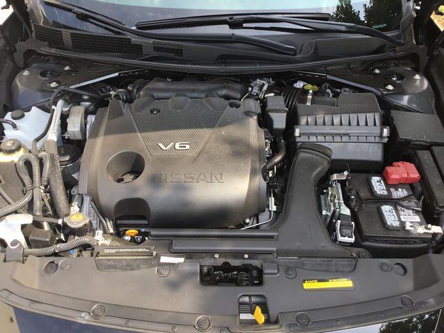 2018 Nissan Maxima Platinum (Stk: A7008) in Hamilton - Image 2 of 27