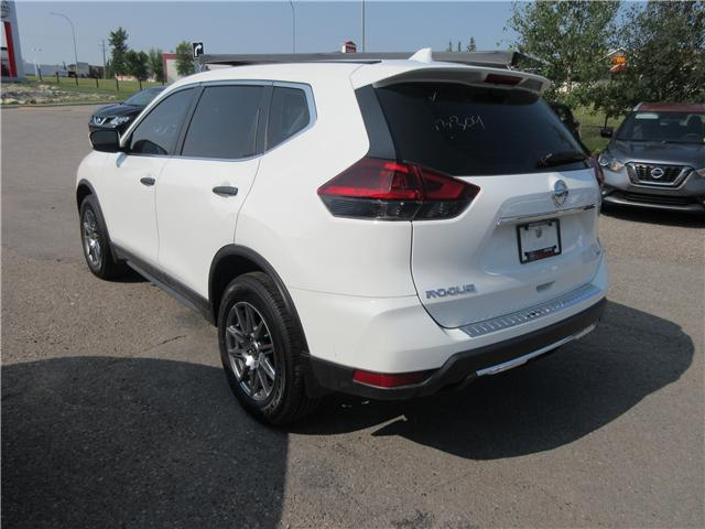 2018 Nissan Rogue S (Stk: 109) in Okotoks - Image 23 of 23