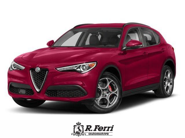 2018 Alfa Romeo Stelvio Quadrifoglio Quadrifoglio for sale in ... Alfa Romeo Stelvio Ferrari Engine on ferrari lotus, ferrari campagnolo, ferrari seat, ferrari dragster, ferrari shelby cobra, ferrari speedster, ferrari abarth, ferrari targa florio, ferrari maserati, ferrari muscle car, ferrari lexus, ferrari tesla, ferrari saleen, ferrari ascari, ferrari symbol, ferrari piaggio, ferrari fiat, ferrari volvo, ferrari nardi, ferrari formula 3,