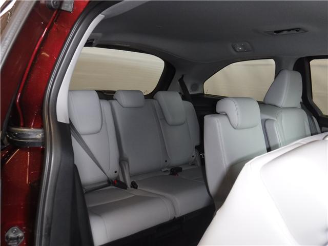 2019 Honda Odyssey Touring (Stk: 1585) in Lethbridge - Image 18 of 21