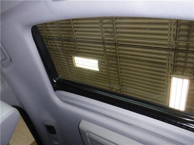 2019 Honda Odyssey Touring (Stk: 1585) in Lethbridge - Image 21 of 21