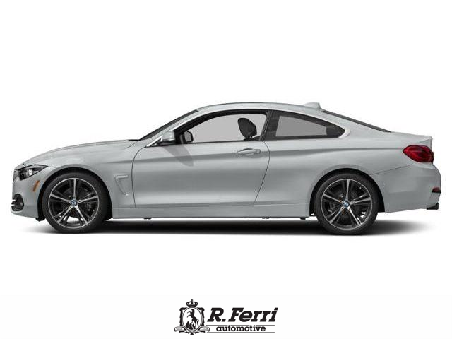 2019 BMW 430 i xDrive (Stk: 27336) in Woodbridge - Image 2 of 9