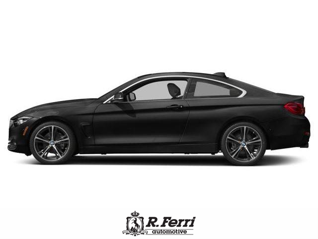 2019 BMW 430i xDrive (Stk: 27354) in Woodbridge - Image 2 of 9