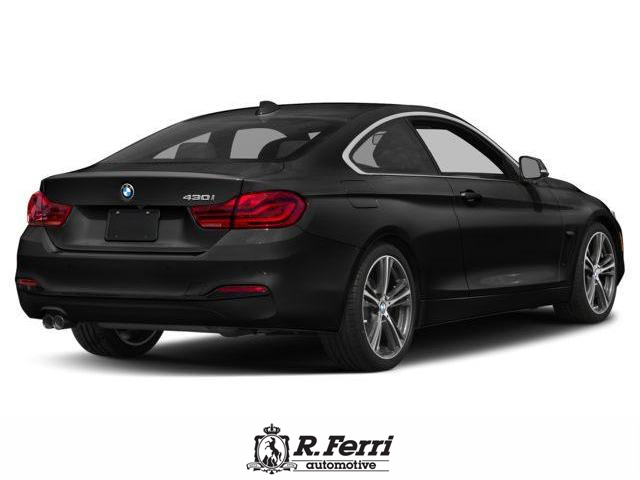 2019 BMW 430i xDrive (Stk: 27354) in Woodbridge - Image 3 of 9