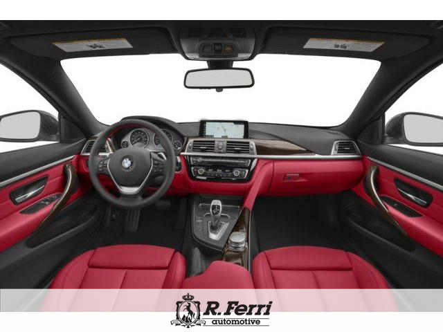 2019 BMW 430i xDrive (Stk: 27354) in Woodbridge - Image 5 of 9