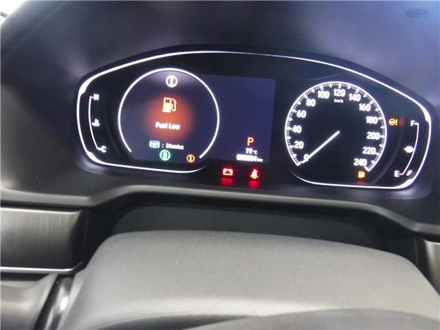 2018 Honda Accord LX (Stk: 1569) in Lethbridge - Image 13 of 23