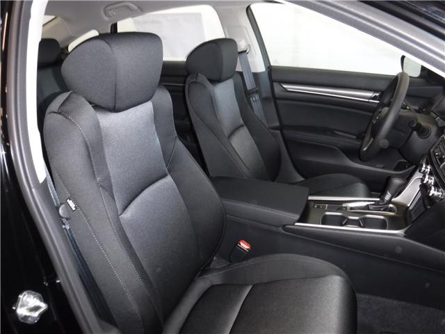 2018 Honda Accord LX (Stk: 1569) in Lethbridge - Image 18 of 23