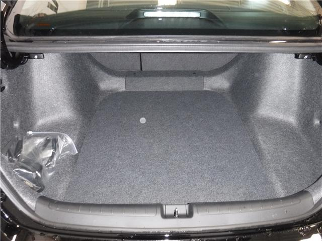 2018 Honda Accord LX (Stk: 1569) in Lethbridge - Image 8 of 23
