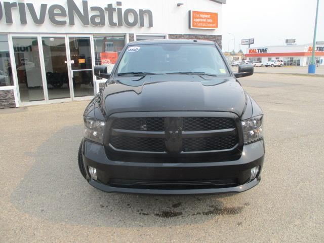 2017 RAM 1500 SLT (Stk: B1733) in Prince Albert - Image 2 of 20