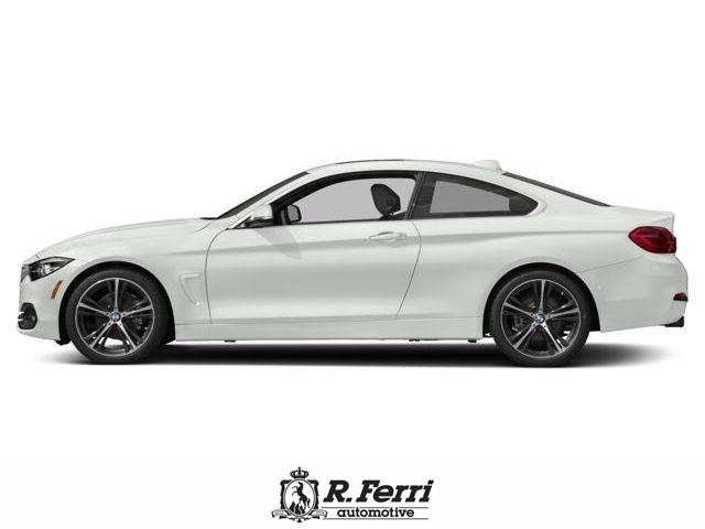 2019 BMW 430 i xDrive (Stk: 27384) in Woodbridge - Image 2 of 9