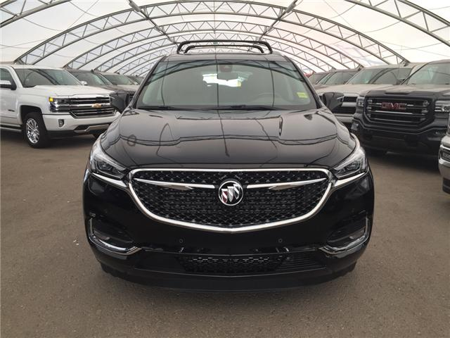 2019 Buick Enclave Avenir (Stk: 166693) in AIRDRIE - Image 2 of 29