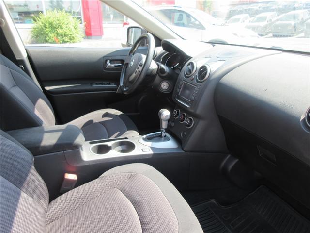 2011 Nissan Rogue SV (Stk: 6485) in Okotoks - Image 2 of 20