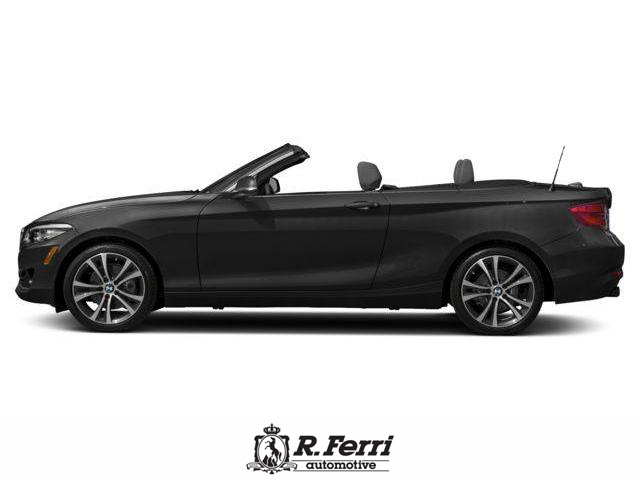2018 BMW 230 i xDrive (Stk: 27423) in Woodbridge - Image 2 of 9
