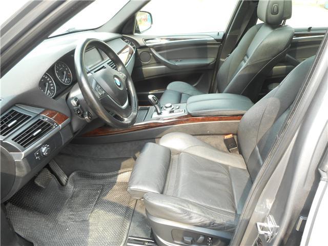 2008 BMW X5 3.0si (Stk: P1507) in Regina - Image 10 of 23