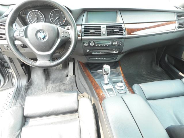 2008 BMW X5 3.0si (Stk: P1507) in Regina - Image 11 of 23