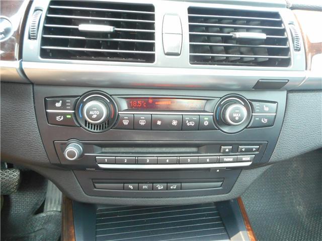 2008 BMW X5 3.0si (Stk: P1507) in Regina - Image 15 of 23