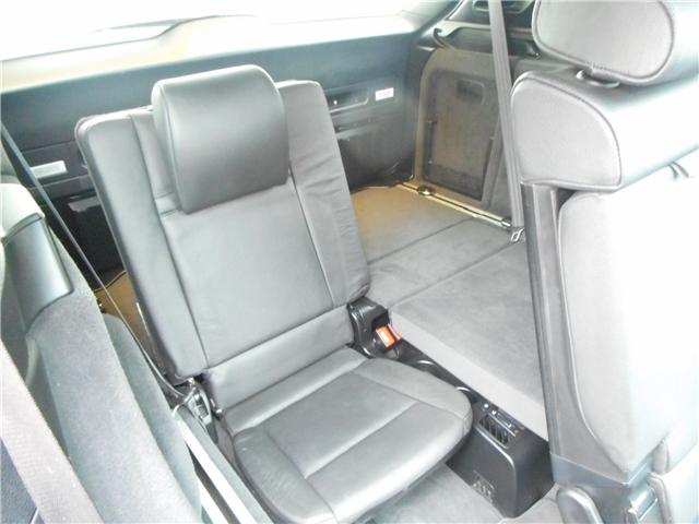 2008 BMW X5 3.0si (Stk: P1507) in Regina - Image 21 of 23