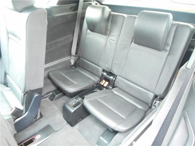2008 BMW X5 3.0si (Stk: P1507) in Regina - Image 22 of 23